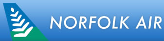 Norfolk Air logo