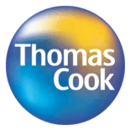 Thomas Cook Airlines UK logo