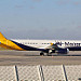 A321-200_MonarchAirlines_G-OZBT