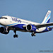 A320NEO_IndigoAirlines_F-WWBE-002_cn6904