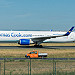 Thomas Cook Airlines Boeing 767-31K(ER)(WL) G-TCCB (892951)