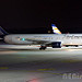 I-BPAD | B763 | Blue Panorama Airlines