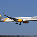 G-JMAA | Boeing 757-3CQ | Thomas Cook Airlines/Condor