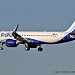 A320NEO_IndigoAirlines_F-WWBE-004_cn6904
