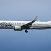 Boeing 737-990(ER)(WL) N403AS Alaska Airlines