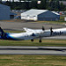 Horizon Air De Havilland Canada DHC-8-402Q