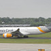 Thomas Cook Airlines Scandinavia Airbus A330-243 OY-VKF