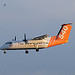 9-Dec-2012 NBO 5Y-BXB DHC-8-102 (cn 213) / Fly540