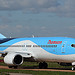 G-FDZE - Thomsonfly (Thomson Airways) Boeing 737-8K5